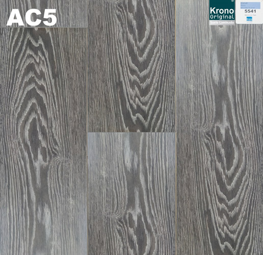 K5 SINCRO 5541 Bedrock Oak